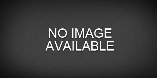 MLS# 21020387: 1703 FORD BOULEVARD, Windsor, Canada