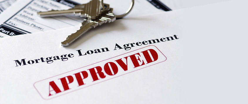 Mortgage Pre-approval - What You Need to Know